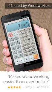 Fraction Calculator Plus v4.2.0