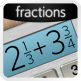 Fraction Calculator Plus v4.2.0