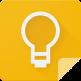 نرم افزار  Google Keep v5.0.441.03