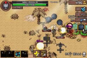 Hero Siege36