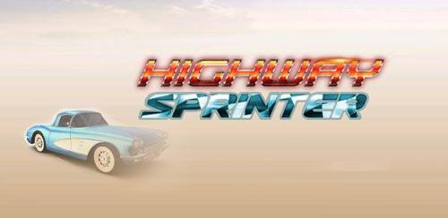 Highway Sprinter v0.99