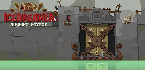 Icebreaker: A Viking Voyage v1.0.0