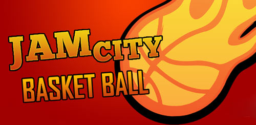 Jam-City-Basketball