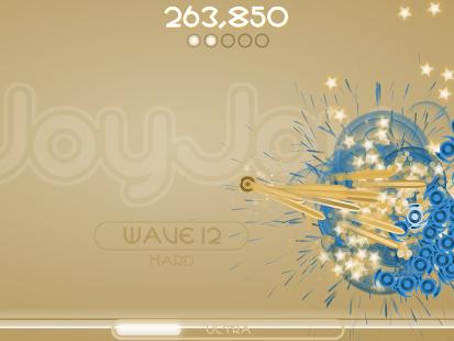 JoyJoy v1.053