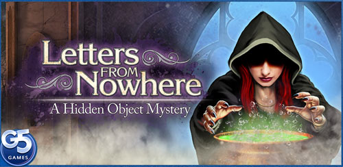 Letters-From-Nowhere-Mystery