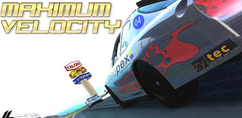 Maximum Velocity DayToNight XL v1.0