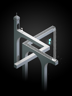 Monument Valley v2.5.16 + data