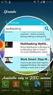 Multitasking Pro v1.13