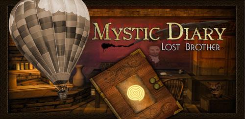 Mystic-Diary---Hidden-Object