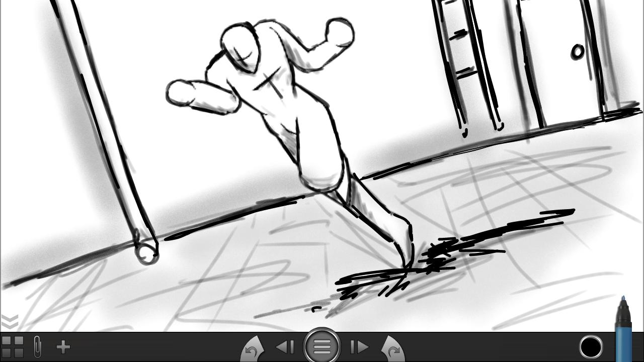 Storyboard Studio v1.5