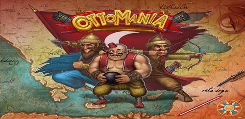Ottomania v6.0.3