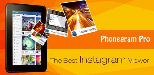 Phonegram-Pro