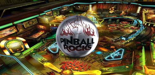 Pinball-Rocks-HD