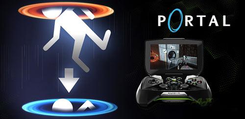Portal-27