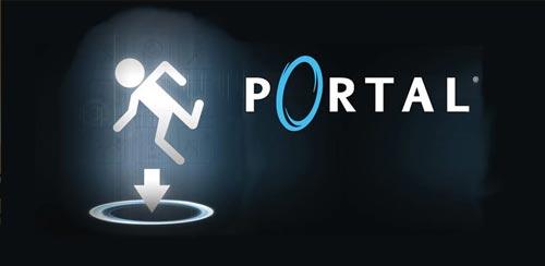 Portal v66 + data