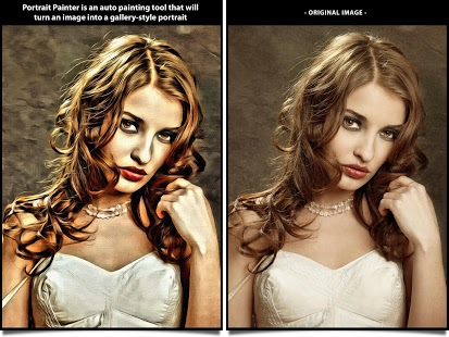 Portrait Painter v1.16.8
