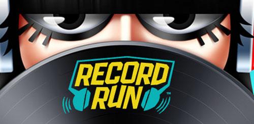 Record Run v1.01