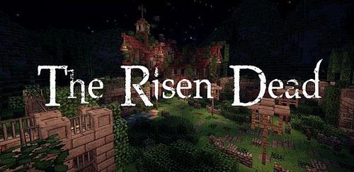 Risen Dead v1.0
