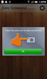 Screenshot Pro 1