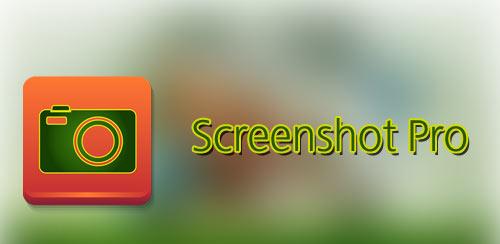 Screenshot-Pro