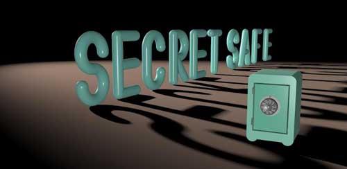 Secret Safe Password Manager v3.3.4