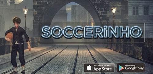 Soccerinho