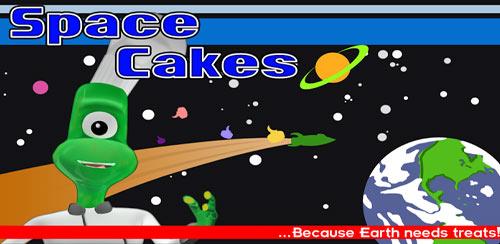 Space Cake v1.0