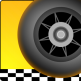 Sport Car Simulator (full)789