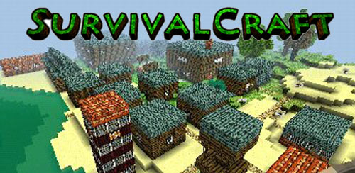 Survival-CRAFT