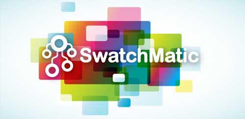 SwatchMaticPRO