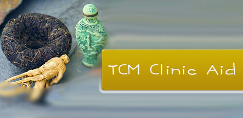 TCM-Clinic-Aid