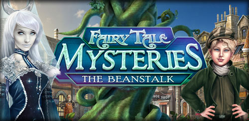 The Beanstalk v1.0.23 + data