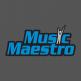 The Music Maestro 789