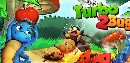 Turbo Bugs 2 v2.0