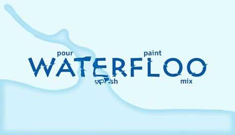 Waterfloo v1.01