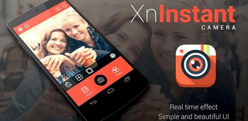 XnInstant Camera Pro v1.06