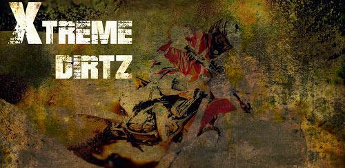 Xtreme Dirtz v1.02 + data