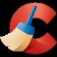 نرم افزار پاک کردن اطلاعات بیهود اندروید CCleaner v4.11.1