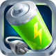 نرم افزار بهینه سازی باتری Battery Doctor-Battery Life Saver & Battery Cooler v6.27