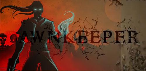 dawnkeeper