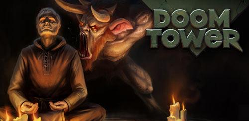 Doom Tower v1.0.0