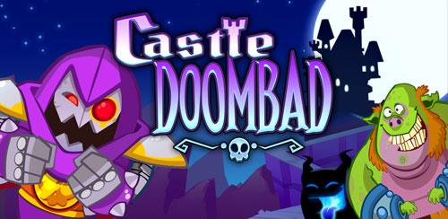 Castle Doombad v2.0 + data
