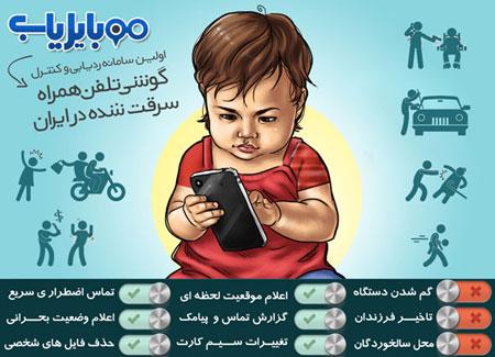 mobileyab