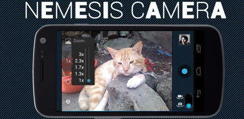 nemesis-camera