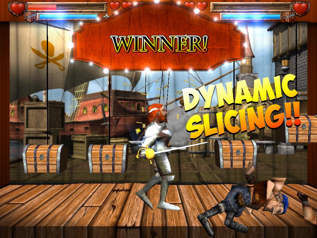 String Fighter v1.0.2