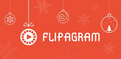 Flipagram Premium – Slideshows + Music v5.2-GP