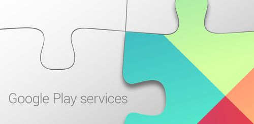 Google Play services v20.1.04