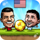 Puppet Soccer 2014 – Football v1.0.120
