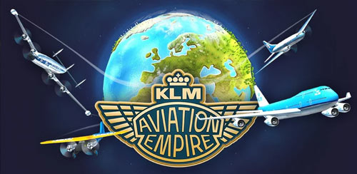 Aviation Empire v1.8.2
