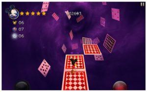 تصویر محیط Castle of Illusion v1.4.2 + data
